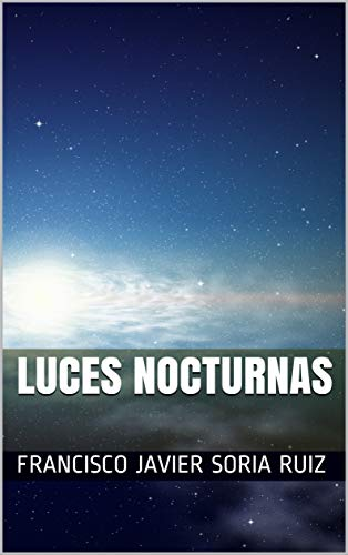 LUCES NOCTURNAS (LETRAS VAGABUNDAS n 6)