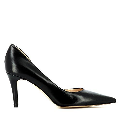Evita Shoes  Jessica,  Scarpe col tacco donna Nero