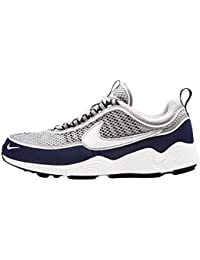 brand new 5042c c787e Nike Air Zoom Spiridon  16 Chaussures de Fitness Homme