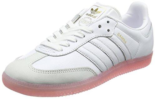 Bild von adidas Damen Samba W Turnschuhe