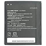 #8: Lenovo Battery For Lenovo A6000 and A6000 Plus (BL-242)