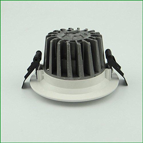 lampe-led-de-qualite-lampe-plafond-coulee-cob-salle-de-loisirs-16cm-20w-tension-universellewarmwhite