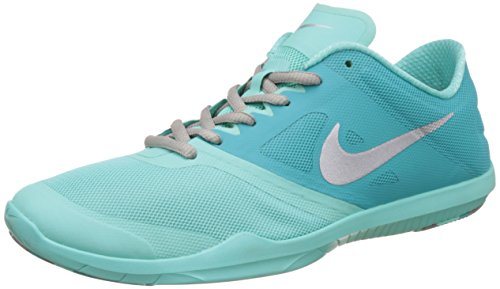 Nike Women's Studio Trainer 2 Outdoor Multisport Training Shoes