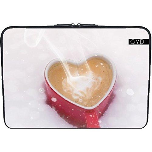 neopreen-beschermende-hoes-case-voor-laptop-133-cuore-nella-neve-by-utart