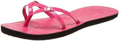 Reef - Sandalias para mujer
