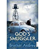 [(Gods Smuggler)] [ By (author) John Sherrill, By (author) Brother Andrew, By (author) Elizabeth Sherill ] [May, 2008]
