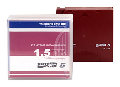 Tandberg OV-LTO901505 Interne Bandlaufwerke