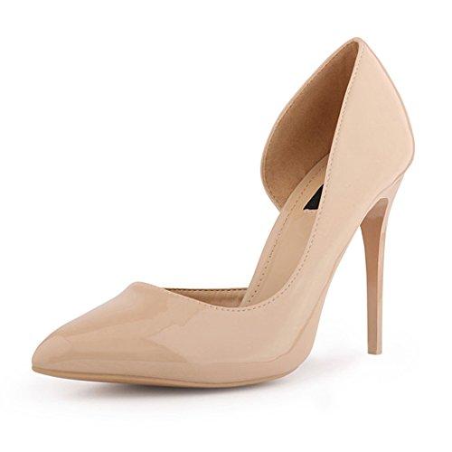 best-boots , Sandales pour femme Beige - Beige