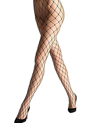ypser-croix-big-sexy-en-rsille-pour-femme-sans-couture-en-nylon-bas-grand-filet-hollow-out-transpare