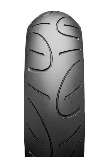 Bridgestone Battlax Bt-090 haute performance/Track arrière Moto Pneu 140/70-17