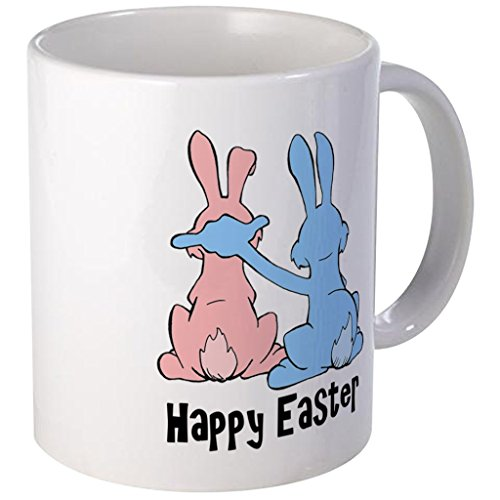 quadngaagd-de-pques-happy-people-oreilles-11-ounce-mug-tasse-caf-tasse-th-blanc