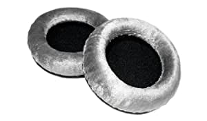 Beyerdynamic EDT770V Headphone Ear Pads Silver