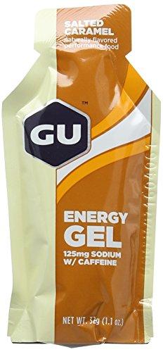 gu-salted-caramel-flavour-energy-gels-box-of-24