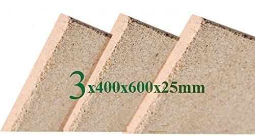 3x25-mm-vermiculita-placa-tableros-de-proteccion-de-incendios-400x600x25mm-repuesto-de-arcilla-refra
