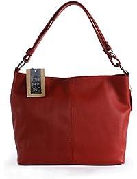 Complementos Bolsos Zapatos Bags Y es My Bolsos Mujer Para Amazon AqHzwxFW