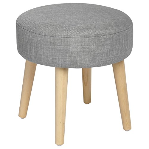 round-stool-scandinavian-style-colour-grey-green