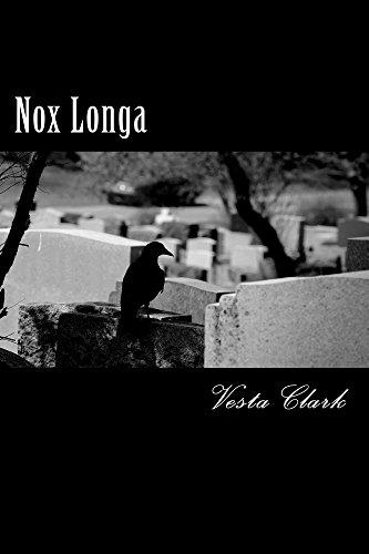 nox-longa-phantoms-of-segovia-book-1