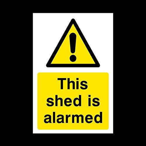 this-shed-is-alarmed-sticker-self-adhesive-sign-security-camera-closed-circuit-tv-warning-safety-mis