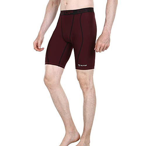 OUTOF-Mens-Compression-Shorts-Baselayer-Cool-Dry-Sports-Tights-Running-Pants-Brief-MPS5317