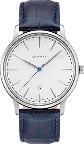 GANT Herren-Armbanduhr GT020001