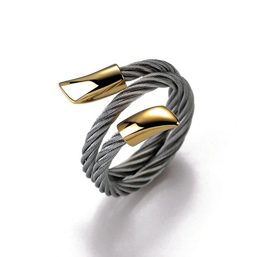 charriol-02101041-0-ring