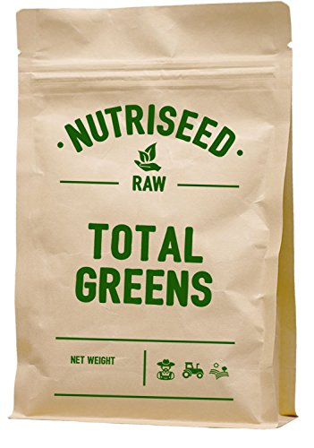 total-greens-the-all-in-one-green-superfood-blend