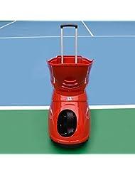 tingasports pelota de tenis máquina W3