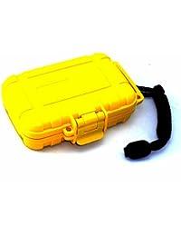 75010 Y Outdoor Box wasserdicht ABS Kunststoff Camping Survival OcGYf