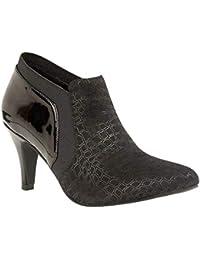 es Complementos Lotus Y Zapatos Amazon dwpAqd
