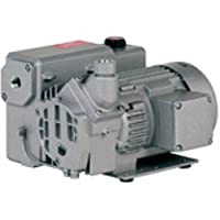 AMF 374991 Vakum Pompası