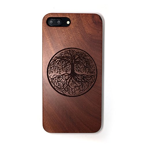 btheone-patterni-design-for-case-for-iphone-7-plus-55inchhandmade-natural-solid-wood-case-real-woode