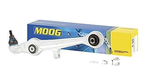 MOOG ME-TC-0731 Lenker,