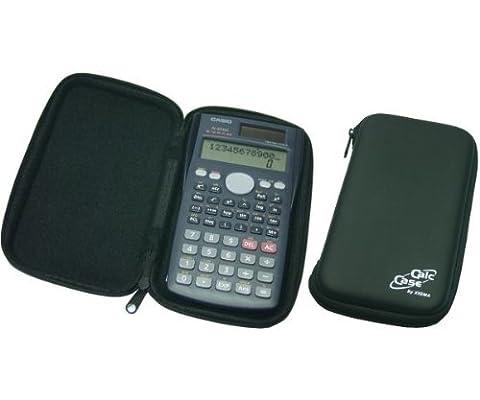 Schutztasche für Taschenrechner