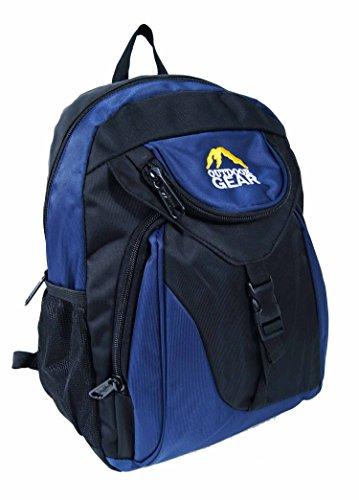 new-outdoor-gear-water-resistant-kids-school-travel-backpack-rucksack-mens-ladies-casual-day-pack-sm
