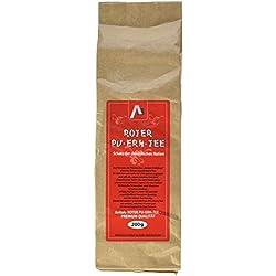 Avitale Roter Pu-Erh-Tee 200g, 1er Pack (1 x 200 g)