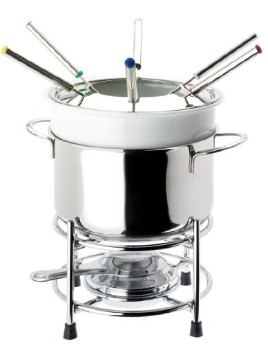 Beka Accessories Ceramic Roma Fondue