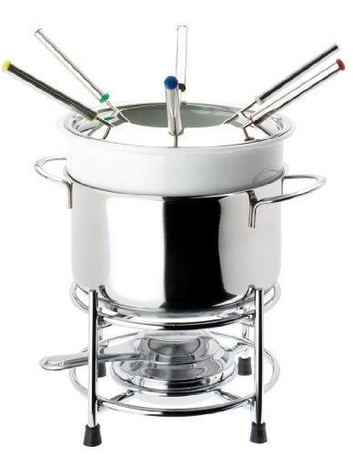 beka-14300594-roma-service-a-fondue-11-pieces-en-acier-inoxydable