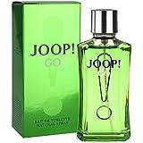 Joop Go by Joop Eau de Toilette Spray 200ml