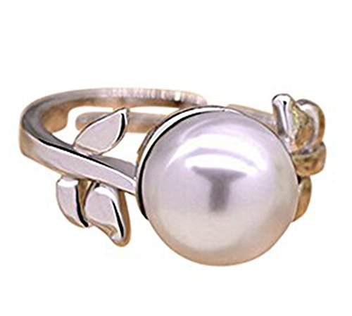hosaire-elegant-pearl-ring-crystal-open-rings-wedding-rings-jewelry-for-women-it-can-be-adjustable
