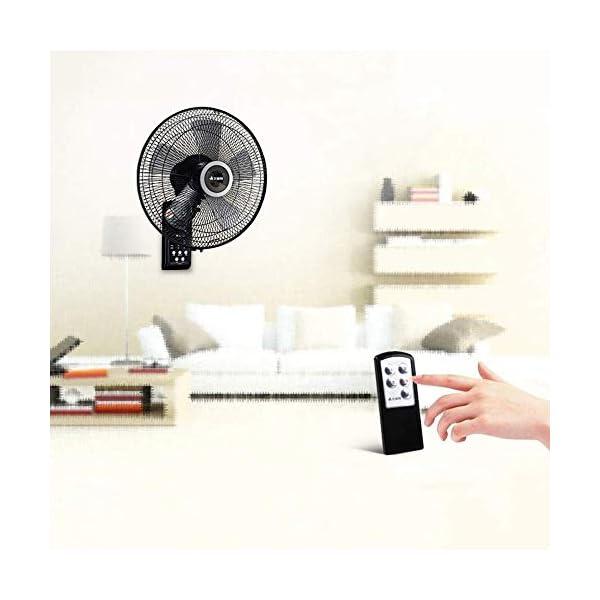 LAZ-Ventilador-de-Montaje-en-Pared-Operacin-silenciosa-de-3-velocidades-Ventilador-de-Pared-Ventilador-elctrico-for-Uso-Industrial-Comercial-residencial-e-Invernadero