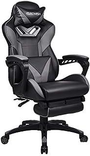 ELECWISH Sedia ergonomica