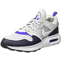 Nike Air Max Prime, Zapatillas de Entrenamiento Para Hombre