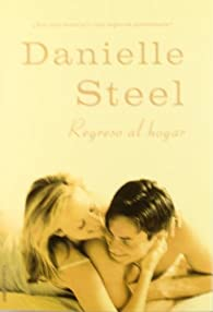 Regreso al hogar par Danielle Steel