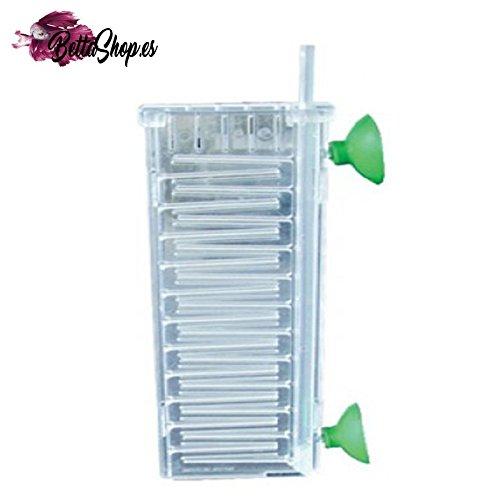 Diffusori di CO2per acquari Diffusore di CO2per acquario diffusore CO2acquario