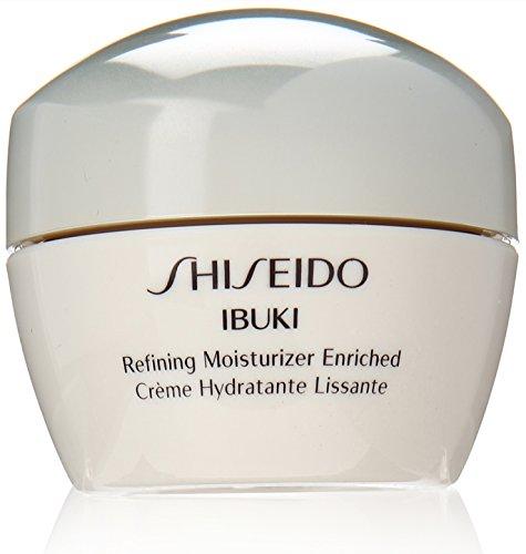 shiseido-ibuki-crema-hidratante-50-ml