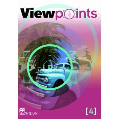 [(MasterMind 1 Viewpoints)] [ By (author) Mickey Rogers, By (author) Joanne Taylore-Knowles, By (author) Steve Taylore-Knowles ] [January, 2010]