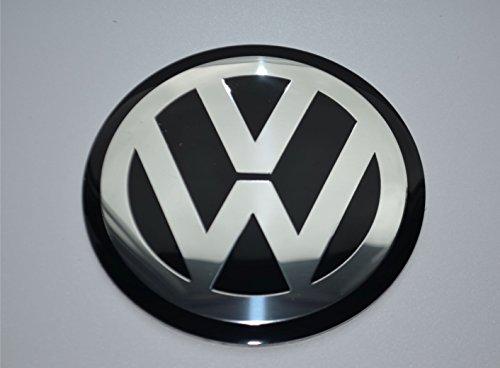 volkswagen-juego-de-4-x-90-mm-coche-tapa-tapacubos-con-logotipo-de-metal