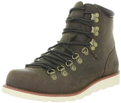 CAT Footwear Women's Kline Fern Lace Ups Boots P305765 3 UK