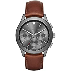 Michael Kors Men's Watch MK8471