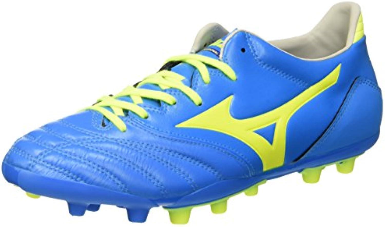 Mizuno Morelia Neo KL AG, Botas de Fútbol para Hombre